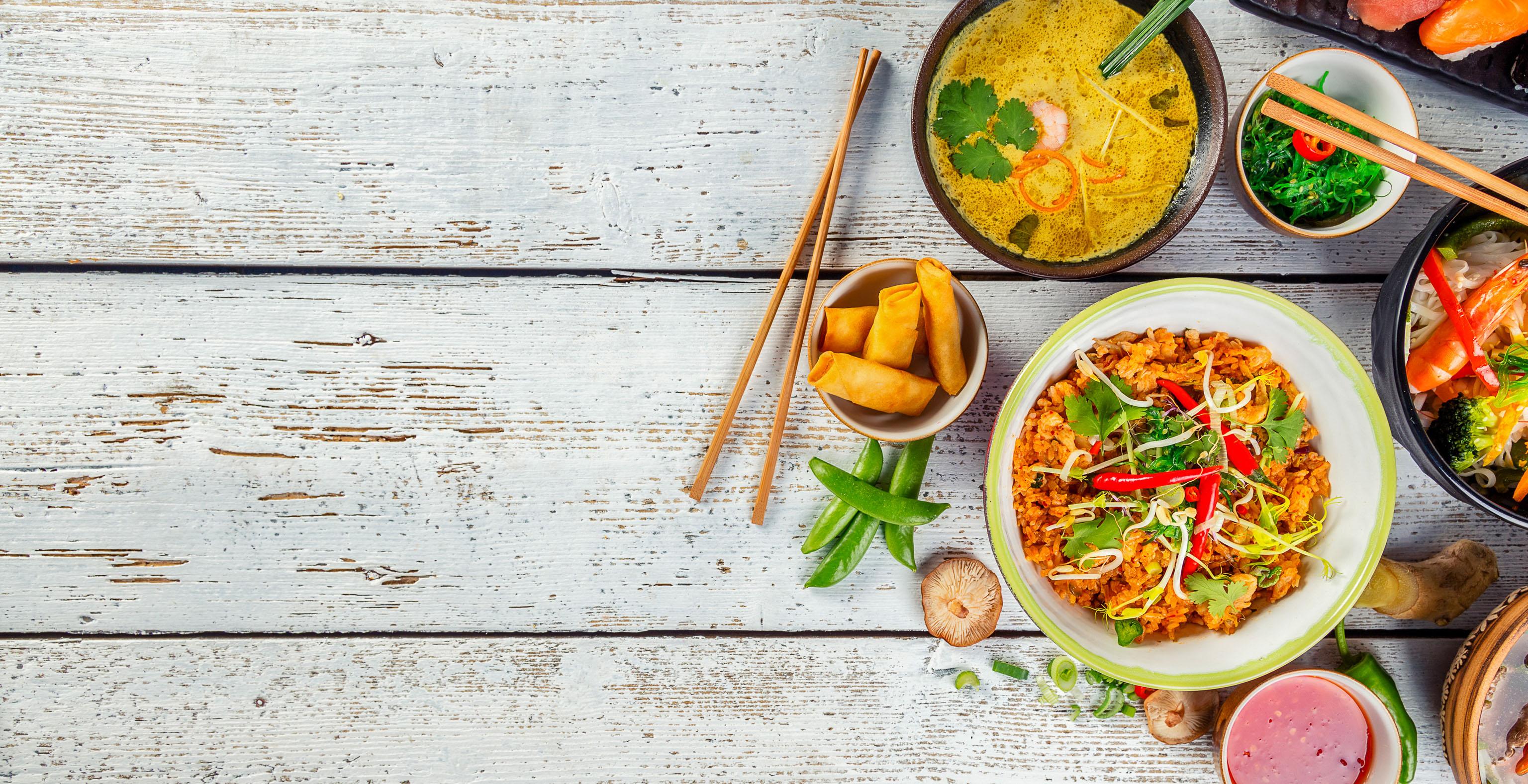 Kochen ohne strom summer thai edition gasthaus - Kochen ohne strom ...