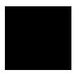 Gasthaus Messnerei Sternberg Logo